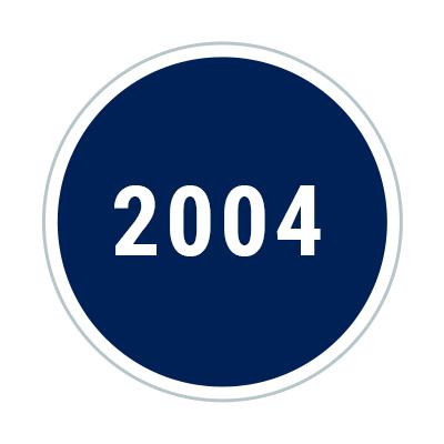 anni 2004