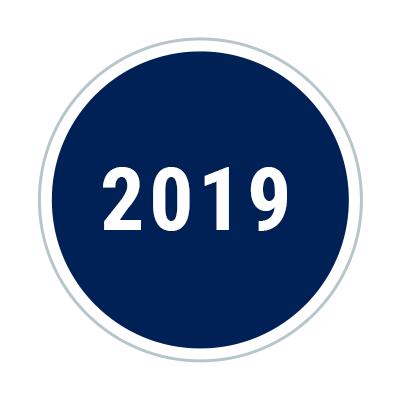 anni 2019