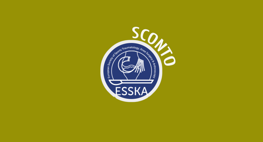 siagascot-orto-news-sconto-esska