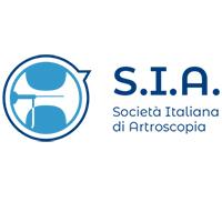 SIA logo 200