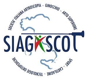 SIAGASCOT logo 300