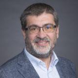 2. Giuseppe Milano