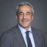 4. Giovanni Di Giacomo - II Vice Presidente
