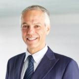 6. Pietro Simone Randelli - II Past President