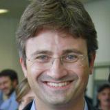 8. Mario Ronga - Tesoriere