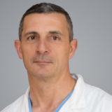 9. Giovanni Bonaspetti - Member at large