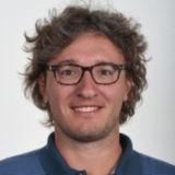 Alessandro Corsini