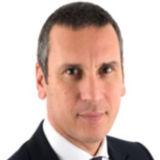 Corrado Bait - Presidente