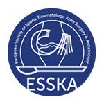 ESSKA[150x150]