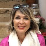 Elisabetta Casalini - Responsabile