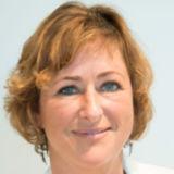 Elizaveta Kon - Presidente