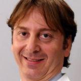 Giacomo Zanon - Presidente