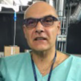 Giovanni Felice Trinchese - Responsabile