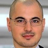 Giuseppe Filardo - Presidente