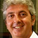 Giuseppe Solarino