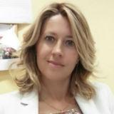 Laura De Girolamo - Presidente