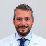 Luca-La-Verde-Ortopedico