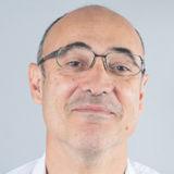 Marco Scardino - responsabile