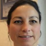 Maria Teresa Pereira Ruiz - Responsabile
