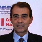 Massimo Varenna - Responsabile