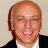 Riccardo Lucchetti - Presidente