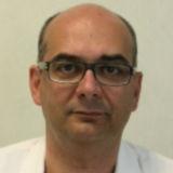 Roberto Castricini - Presidente