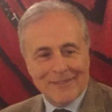 Roberto Marruzzo - Responsabile
