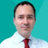 Roberto Rossi - Presidente