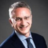 Roberto Viganò - Responsabile