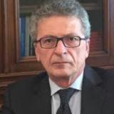 Silvio Borrè - Responsabile