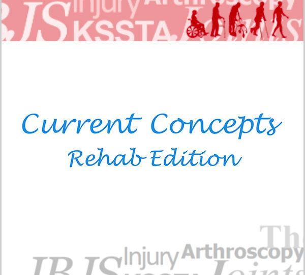 Current-Concept-Rehab