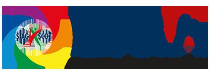 LIGCA_logo copy