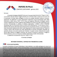 PapersInPills-21-200x200
