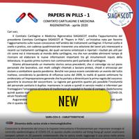 Papersinpills-1-2010-200x200 NEW