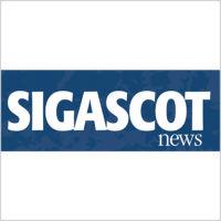 Siagascot-news
