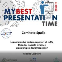 COVID-Castricini1-200x200 copia