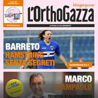 OrthoGazza2019-3-200x200