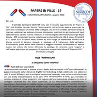 PapersInPilss19-200x200
