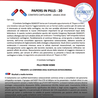 PapersInPilss20-200x200