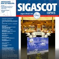 SIGASCOTnews 2017-200x200