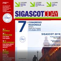 SIGASCOTnews 2018-200x200