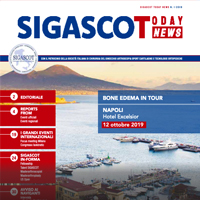 SIGASCOTnews 2019-200x200