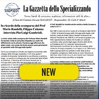 GazzaSpec2-2020New-200x200