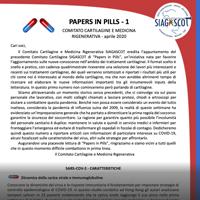 Papersinpills-1-2010-200x200