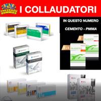 Collaudatori2020-1-200x200