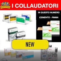 Collaudatori2020-1-new-200x200
