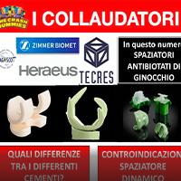 Collaudatori2021-1-200x200