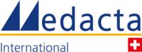medacta logo