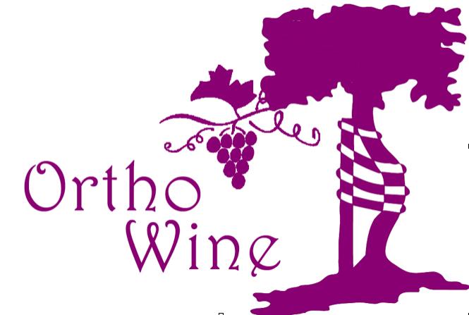 Ortho&Wine