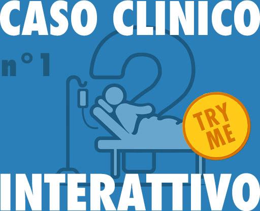 CasoClinico Interattivo1